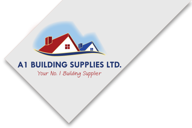 A1 Building Supplies