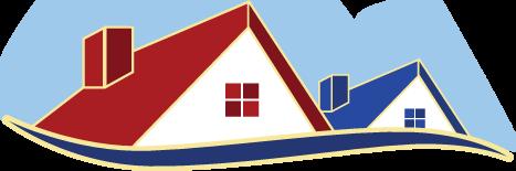 a1building.co.uk favicon