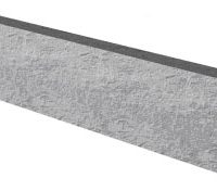 Concrete Smooth Gravel Board 1830mm x 305mm