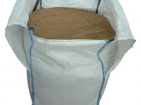Mot Type 1 Sub-base Bulk Bag