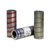 Lead Flashing Code 4 450 x 6m Roll 55kg