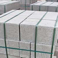 Bricks / Blocks Centre
