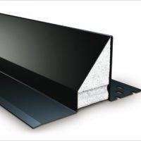 Catnic Standard Duty Lintel CG90/100 2700mm