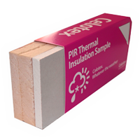 Celotex (PIR) Insulation (Pack Special)