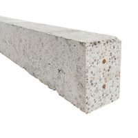 Prestressed Textured Concrete Lintel P220 65mm x 215mm x 2700mm