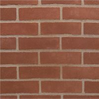 Terca Warnham Red Stock Brick 65mm