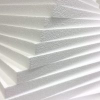 Polystyrene EPS 70 Pack Special