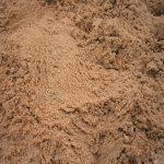 Ballast Sand 25kg