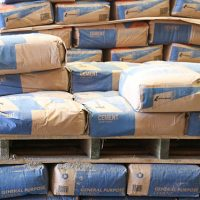 Blue Circle Cement 25kg