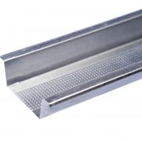 Pack of Drywall MF5 Ceiling Section 3.6m