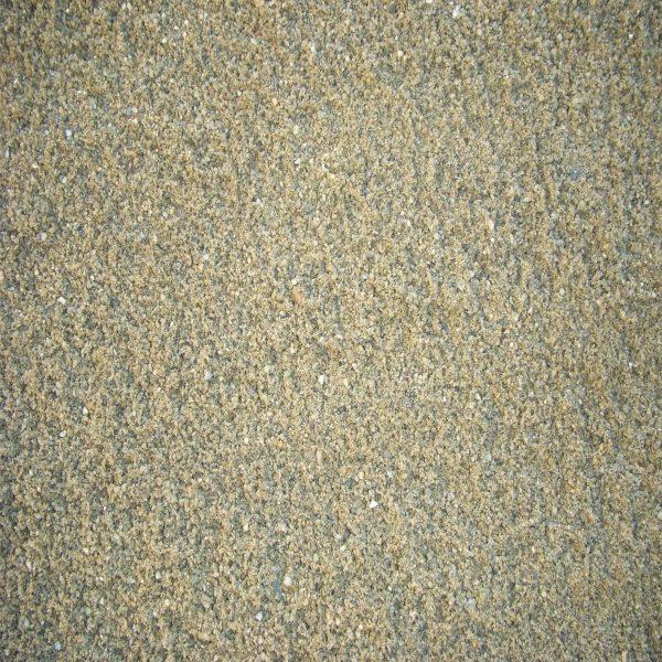Plastering Sand 25kg