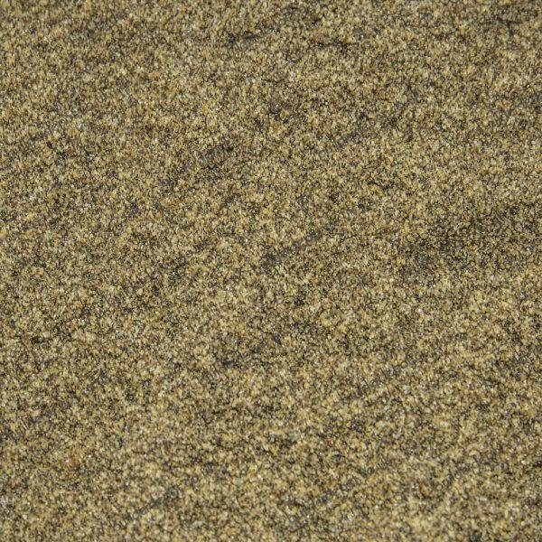 Sharp Sand 25kg