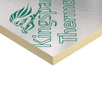 Kingspan (PIR) Insulation (Pack Special)